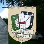 The new AOTT banner.